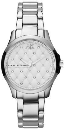 Armani Exchange AX5208