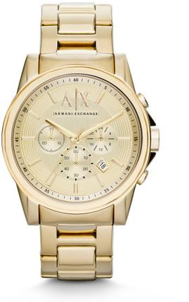 Armani Exchange AX2099