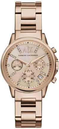 Armani Exchange AX4326