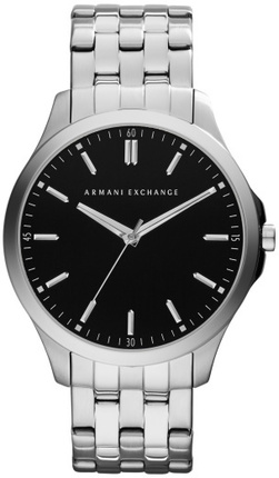 Armani Exchange AX2147