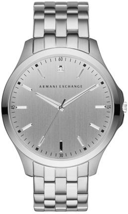 Armani Exchange AX2170