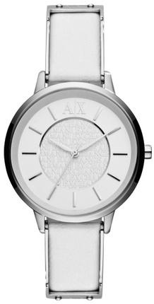 Armani Exchange AX5300