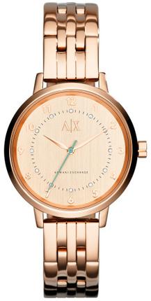 Armani Exchange AX5362