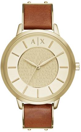 Armani Exchange AX5314
