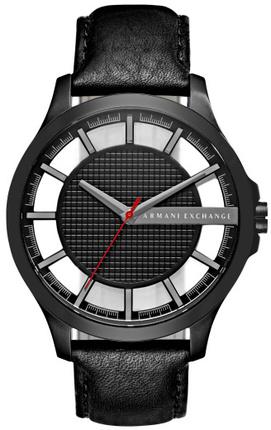 Armani Exchange AX2180