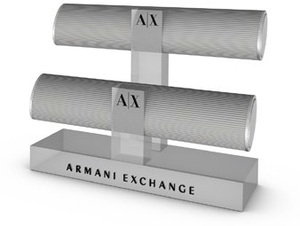 Armani Exchange FIXAX0006