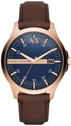 Armani Exchange AX2172