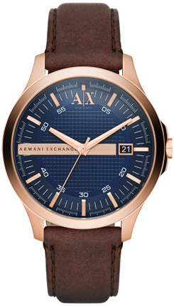 Часы Armani Exchange AX2172 410566_20161021_600_600_AX2172.jpg — ДЕКА