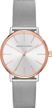 Часы Armani Exchange AX5537 410601_20180723_861_1800_imgonline_com_ua_Resize_GVBLzEYfLadT.jpg — ДЕКА