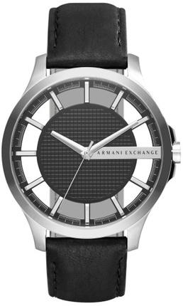 Годинник Armani Exchange AX2186 410613_20190419_600_600_AX2186.jpg — Дека