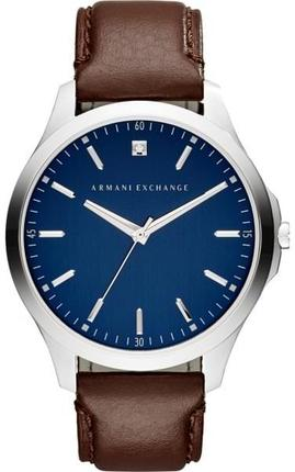 Годинник Armani Exchange AX2181 410618_20190419_456_600_AX2181.jpg — ДЕКА