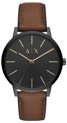 Годинник Armani Exchange AX2706 410664_20190527_300_531_AX2706.jpg — ДЕКА