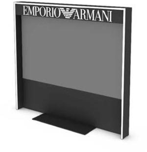 Emporio Armani FIXAR0018