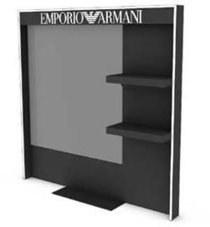 Emporio Armani FIXAR0034