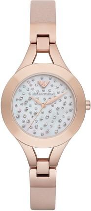 Часы Emporio Armani AR7437 480603_20180728_3000_3000_ar7437.jpg — ДЕКА