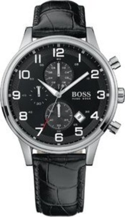 Часы HUGO BOSS 1512448 522006_20180307_174_300_522006_20161020_709_1181_hugo_boss_2016_17_catalog.jpg — ДЕКА