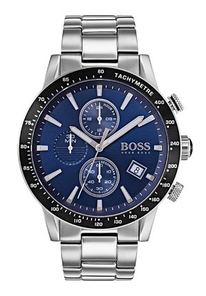 Годинник HUGO BOSS 1513510 522136_20190323_1273_1828_bild1.jpg — ДЕКА