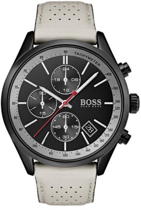 Годинник HUGO BOSS 1513562