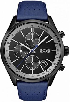 Годинник HUGO BOSS 1513563
