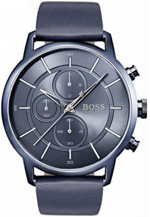 Годинник HUGO BOSS 1513575