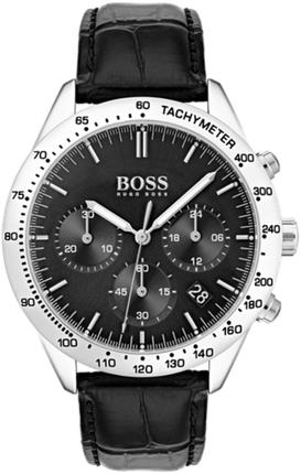 Годинник HUGO BOSS 1513579