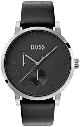 Годинник HUGO BOSS 1513594