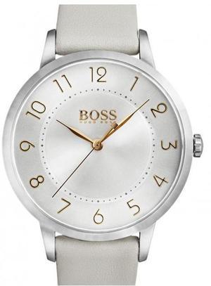 Годинник HUGO BOSS 1502405