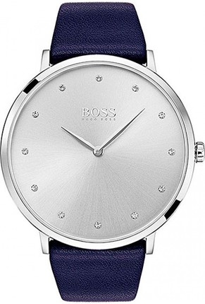 Годинник HUGO BOSS 1502410