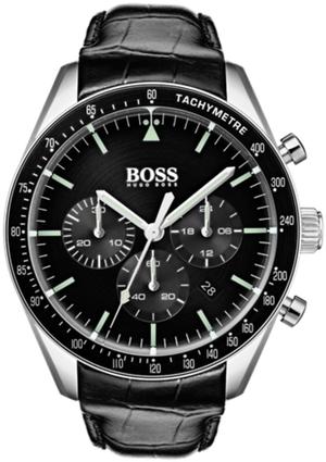 Годинник HUGO BOSS 1513625