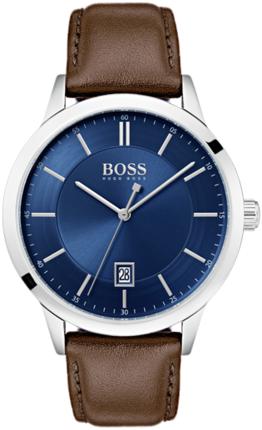 Годинник HUGO BOSS 1513612