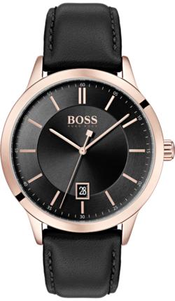 Годинник HUGO BOSS 1513686