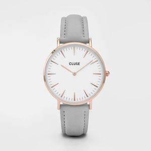 Часы Cluse CL18015 230009_20170526_800_800_la_boh_me_rose_gold_white_grey_jpg.jpg — ДЕКА