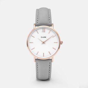 Часы Cluse CL30002 230028_20170529_800_800_la_boh_me_silver_white_black_jpg.jpg — ДЕКА