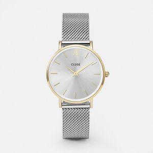 Часы Cluse CL30024 230038_20170601_800_800_minuit_silver_white_grey_jpg.jpg — ДЕКА