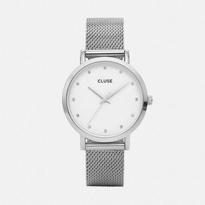 Часы Cluse CL18301 230074_20181009_800_800_la_boh_me_rose_gold_white_black_jpg.jpg — ДЕКА