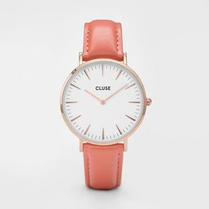 Часы Cluse CL18032 230110_20180216_800_800_la_boh_me_rose_gold_white_flamingo_jpg.jpg — ДЕКА