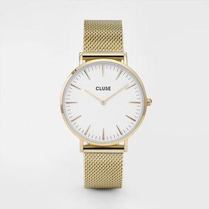 Часы Cluse CL18109 230121_20181009_800_800_la_boh_me_rose_gold_white_black_jpg.jpg — ДЕКА