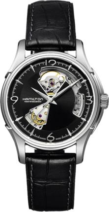 Стоимость hamilton часы часы объявления продам