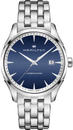 Годинник HAMILTON H32451141 580110_20190711_787_1200_H32451141.png — ДЕКА
