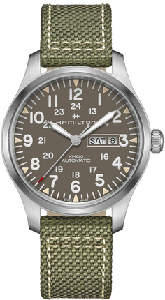 Гамильтон стоимость часы часов наручных стоимость швейцарских