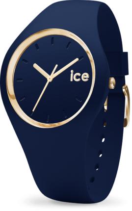 Часы Ice-Watch 001059 521658_20180830_1500_1500_001059_01.png — ДЕКА