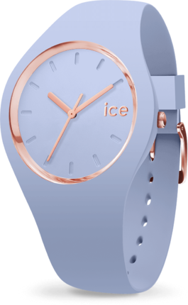 Стоимость лед часы старых москве дорого часов в скупка