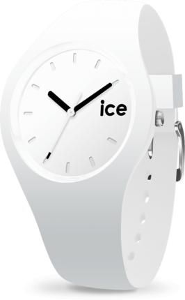 Айс стоимость часы газели в стоимость тюмени час в