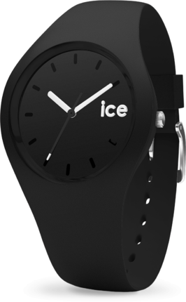Стоимость лед часы караганда продам часы