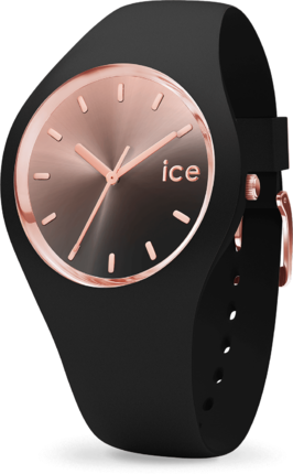 ГОДИННИК ICE-WATCH 015748