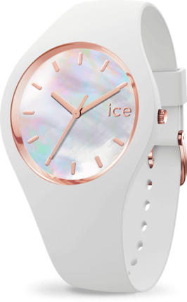 Часы Ice-Watch 016936 521764_20200124_1500_1500_016936_01.png — ДЕКА