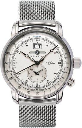 Часы ZEPPELIN 7640M-1 569027_20180825_1279_2000_zpn_114_zeppelin_watch_100_years_zeppelin_7640m_1.jpg — ДЕКА