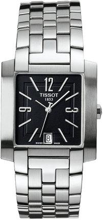 Tissot T60.1.581.52