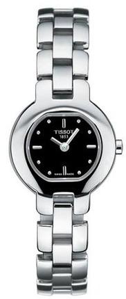 Tissot T10.1.185.51