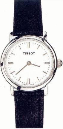 Tissot T57.1.121.31